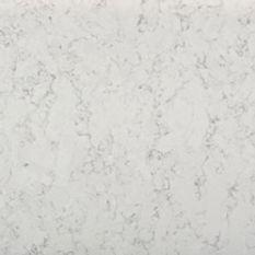blanco-orion-silestone.jpg