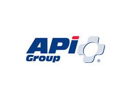 SchnellDesigns_apigroup.jpg