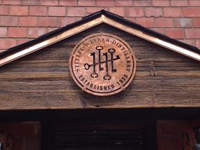 Distillery-copper-sign.jpg