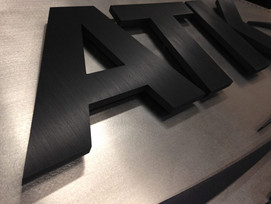 ATK-Corporate-Sign.jpg