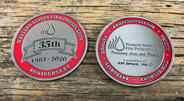 Western-States-Fire-Protection.jpg