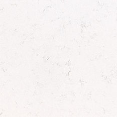 new-carrara-marmi-MSI-quartz.jpg