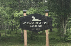 Pleasant-Home-Lodge-Sign.jpg