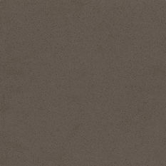 Tiffany-Grey-hanstone.jpg