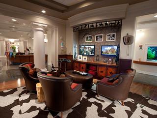 Brad-Paisley-Target-House-Room.jpg
