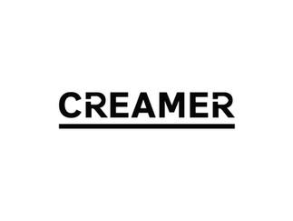 SchnellDesigns_creamer.jpg