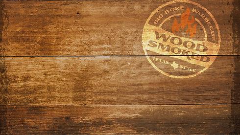 wood-smoked.jpg