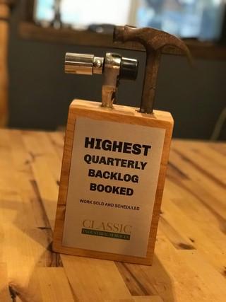 Unique-Services-Award.jpg