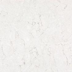 snowy-ibiza-silestone.jpg