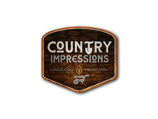 SchnellDesigns_countryimpressions.jpg