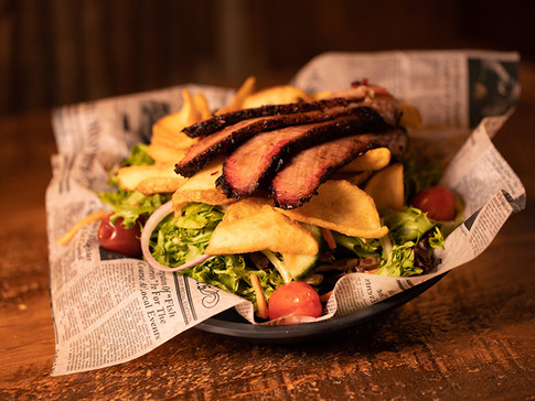 Brisket-Salad.jpg