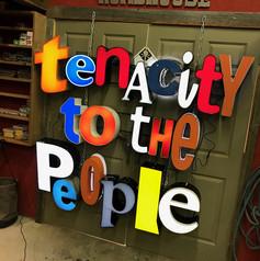 Tenacity-to-the-people.jpg