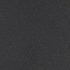 midnight-majesty-concrete-MSI-quartz.jpg