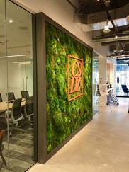 CSDZ-Moss-Wall-Living-Sign-Interior.jpg