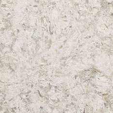 portico-cream-MSI-quartz.jpg