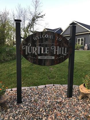 Turtle-Hill-Sign.jpg