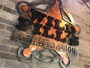 Wild-Bills-Restaraunt-Signage.jpg