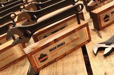 Ergo-Wrench-Awards.jpg