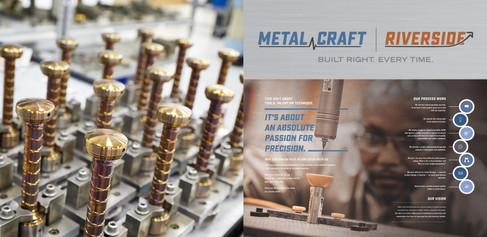 Metalcraft.jpg