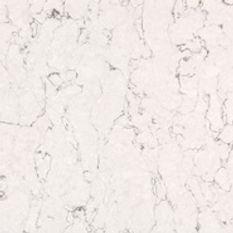 white-arabesque-silestone.jpg