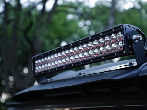 Sirius LED