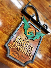 The-green-dragon-pub-sign.jpg