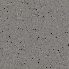 Sterling-Grey-Swatch.jpg