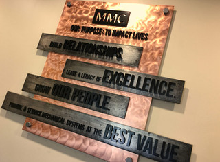 MMC-Mixed-Metal-Corporate-Sign.jpg