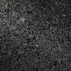 Mesabi Black®.png