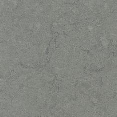 cygnus-silestone.jpg