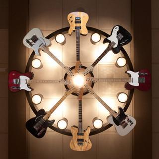 Guitar-Chandelier.jpg