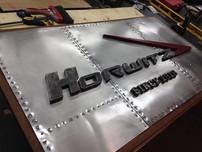 Horwitz-rivited-aluminum.jpg