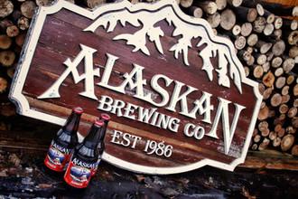 Alaskan-Brewing-Rustic-Sign.jpg