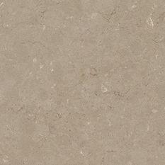 coral-clay-colour-silestone.jpg