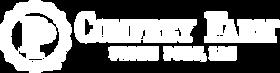 ComfreyFarm_PPLLC_logo.png