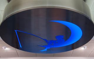 DreamWorks-Studio-Light.jpg