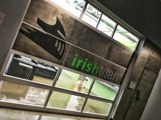 Irish-Titan-Garage-Door-Signage.jpg