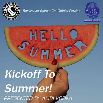 Kickoff To Summer.jpg