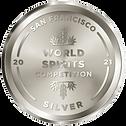 SFWSC-Silver-Med.-Artwork-Template.png