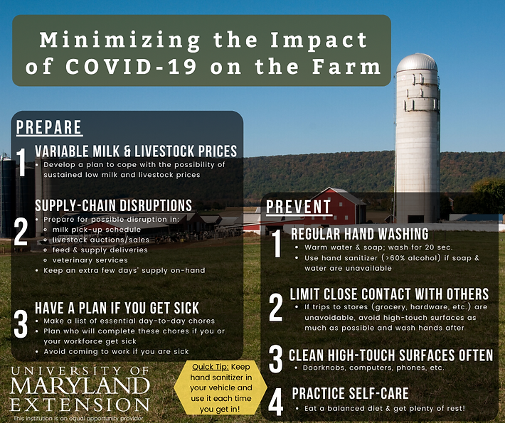 COVID-19 on the Farm (002).png
