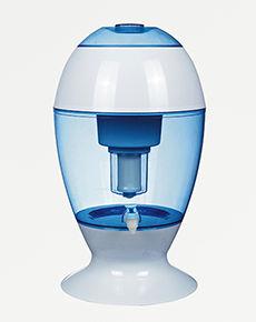 17-liter-mineral-water-pot.jpg
