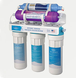 100-liters-per-hour-ultrafiltration-syst