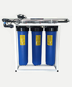 whole-house-water-filtration-system-with