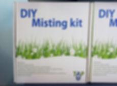 DIY Misting Kit.jpg