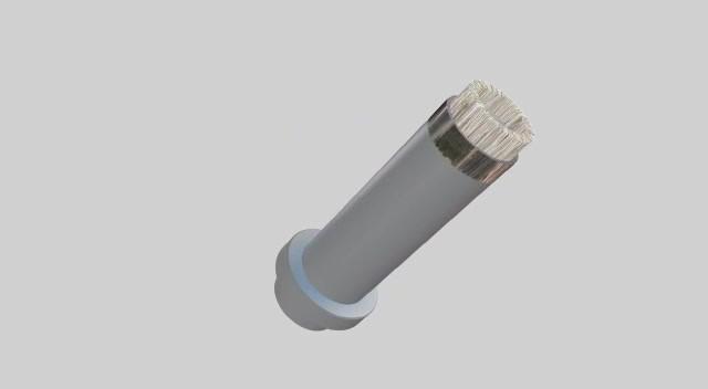 STF Filter Units.mp4