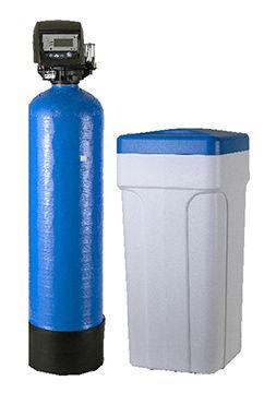 25 liter.jpg