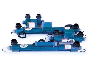 Pond UV Steriliser.jpg