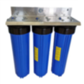 BLUE TRIPLE KIT FILTRATION.jpg