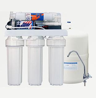 50-gpd-reverse-osmosis-system-(pump).jpg