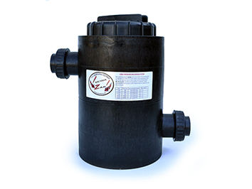 15 Litre Bio Filter Pressure.jpg
